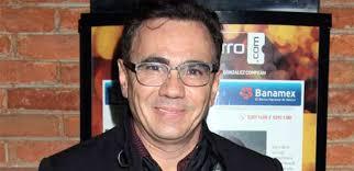Gerry Quiroz y Juan Osorio no venden caro su amor espectacular