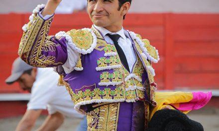 Joselito se impone en Irapuato