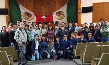 Iniciativa de la ITDT para integrar la Fiesta Brava en el Turismo