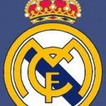 El Madrid gana, el Barca Pierde categoria! Visca Barca. bisco el arbitro!