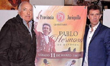 Anuncian corrida en Juriquilla