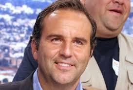 Esteban Arce Premio Nacional de Periodismo