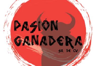 Avisan de veto a la plaza de Texcoco