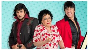 """Manuel """"El Flaco"""" Ibañez se incorpora a los """"Guapos"""""""