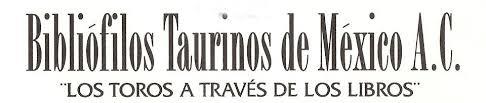 Bibliófilos Taurinos dio a conocer lo más destacado de la Temporada en la México