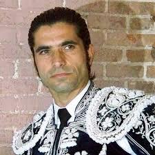 Javier Conde sustituye a «El Cordobés» en Texcoco, por una lesión