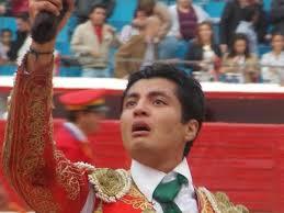 Anuncian festejo ene Tecámac