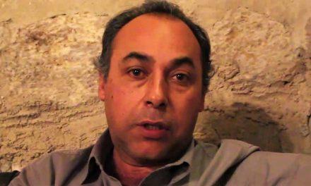 Mauricio Portillo regresa a la actividad taurina