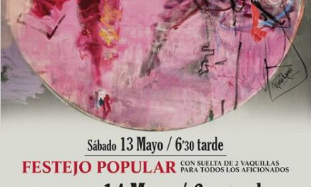 Cayetano Delgado debuta en España
