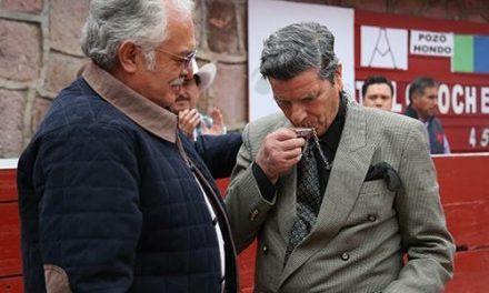 Muere el empresario José Antonio Enríquez