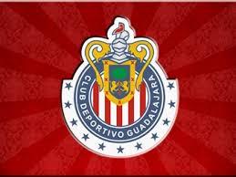 El pito silbante o Vergara hace campeón a las Chivas