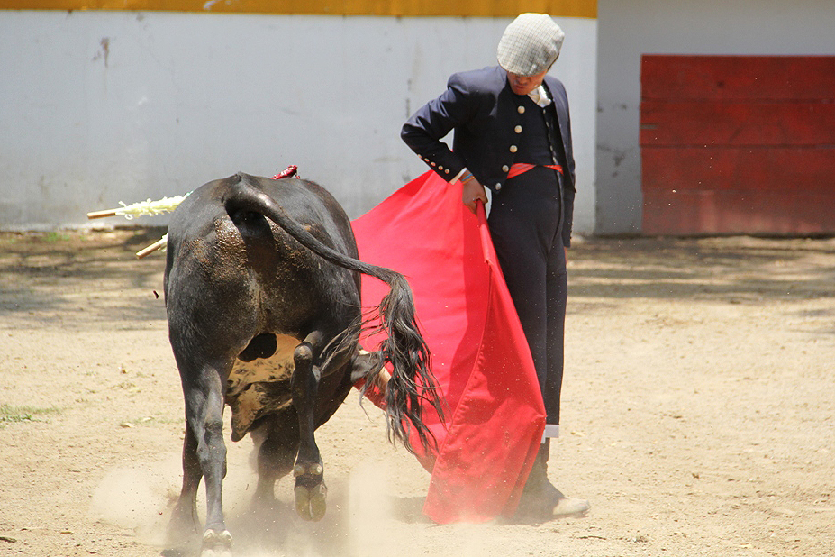 Gerardo Sánchez tiene en la mira con La México