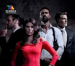 Auguro un éxito Nada personal a TV Azteca
