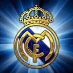 Real Madrid cerca del titulo