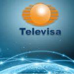 Televisa se anota un 10