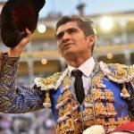 Joselito Adame un ejemplo de determinación