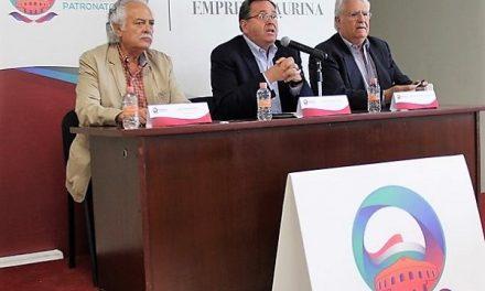 """La empresa """"Zacatecas, Tierra de Toros"""" seguirá al frente"""