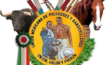 La Unión de Picadores y Banderilleros veta a empresario de Hidalgo