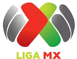 Jornada 4 Liga BBVA MX