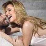 Marijorie aclaró a Telemundo su relación con Julián Gil