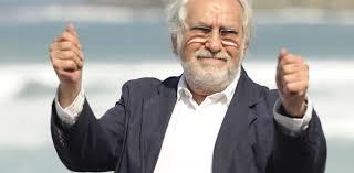 Ripstein, Amat Escalante y Ernesto Pardo serán voz y voto en los Óscares.