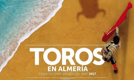 Joselito Adame y Leo Valadez anunciados en Almería