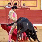 Héctor Gutiérrez se responsabiliza