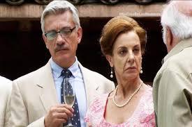 """Película triunfadora se estrena próximo viernes """"Fausto"""""""