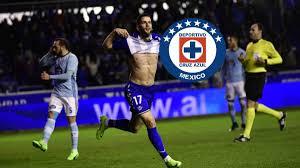 Edgar Méndez quiere ratificar debút pero ahora en casa
