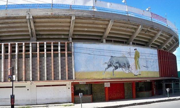 Los de Begoña para Ciudad Juárez