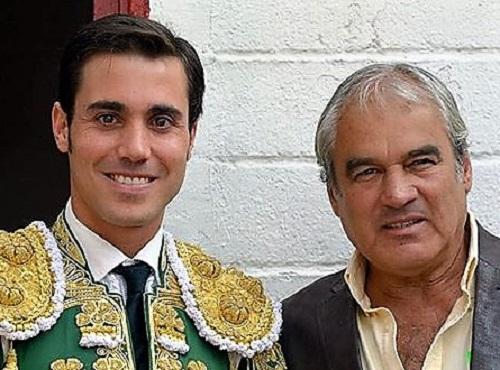 Adolfo Guzmán y José Mauricio rompen relación de apoderamiento