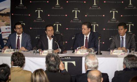 Joselito Adame y Román Martínez, en Acho