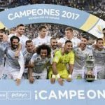 Real Madrid desarma literlamente al Barcelona