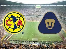 Jornada 3 Liga BBVA MX destaca América vs Pumas