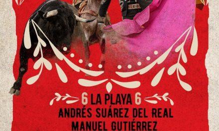 Novillada Charro- Taurina en Pachuca