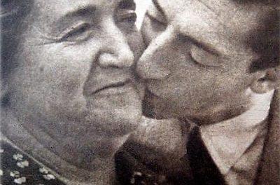 A 70 años de aquella infausta tarde de Linares