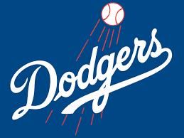 Los Dodgers están haciendo Historia