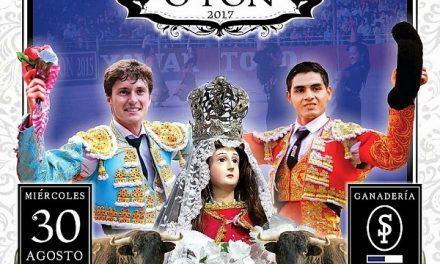 EL sevillano Paco Lama listo para Perú y México