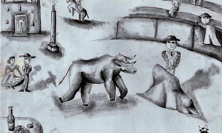 Definen imagen para los carteles de San Miguel El Alto