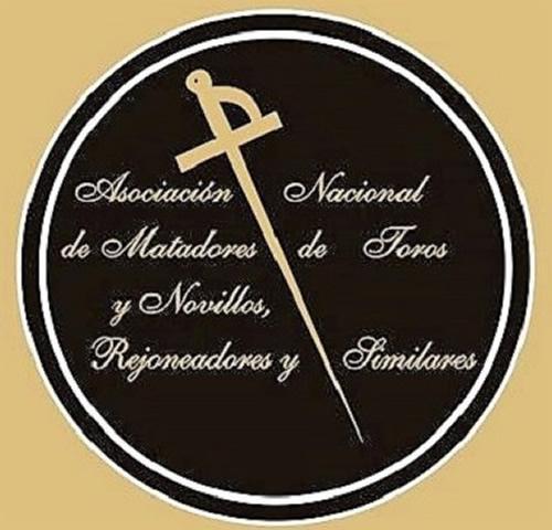 La Asociación de Matadores abre convocatoria