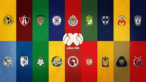Liga MX Jornada 5 Resultados ¡Máqiuna en tercer lugar!