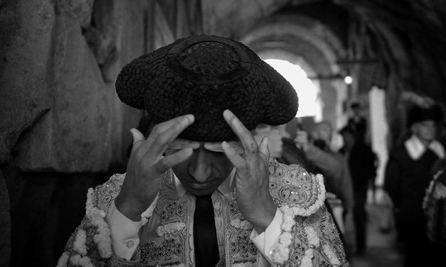 Joselito Adame sin opciones en su regreso a Nimes
