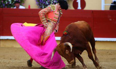 Arturo Gilio cosechó nuevo triunfo