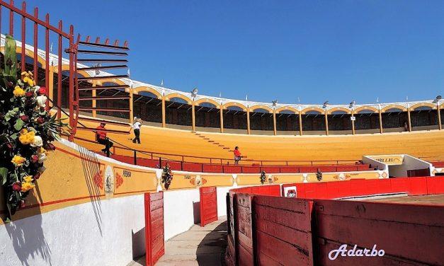 Casa Toreros sigue en Jalostotitlán