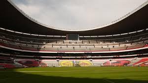 Balon muerto en los octavos de final de la Copa MX y probablemente la J/10