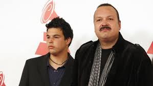 Dictan Sentencia a José Emiliano Aguilar hijo de Pepe Aguilar