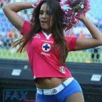 Resultados Liga BBVA MX J/9. ¡Cruz Azul encontró la victoria!