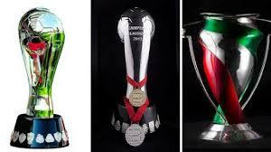 Oficialmente suspendida la jornada 10 fechas J/10 y 8vos Copa MX
