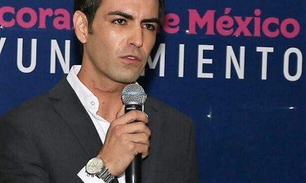 Arturo Macías será torero «Hasta el último aliento»