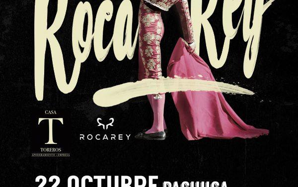 Interesante periplo de Roca Rey en cosos mexicanos